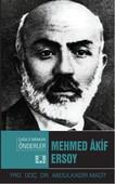 Mehmed Akif Ersoy-Çağa İz Bırakan Önderler