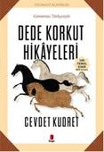 Dede Korkut Hikayeleri-Günümüz Türkçesiyle