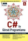 C# ile Görsel Proglama