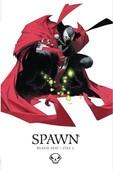 Spawn-Klasik Seri Cilt 2