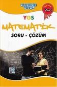 YGS Matematik Soru-Çözüm