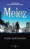 Melez