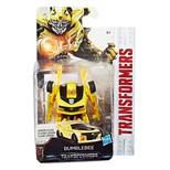 Transformers-Figür Mini C0889