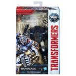 Transformers-Figür C0887