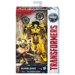 Transformers-Figür Bumblebee C1320