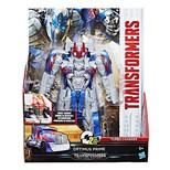Transformers-Figür Hızlı Dönüşen Optimus C1317