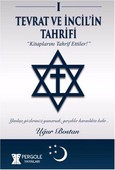 Tevrat ve İncil'in Tahrifi