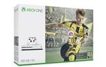 Xbox One S 500 GB (FIFA 17+FORZA 6)