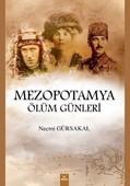 Mezopotamya Ölüm Günleri