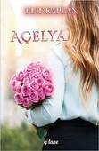 Açelya
