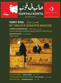 Hanyalı Konya-İki Aylık Dergi Sayı 2