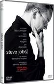 Steve Jobs - Steve Jobs