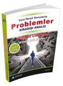 Yeni Nesil Sorularla Problemler Tamamı Çözümlü Konu Anlatımlı