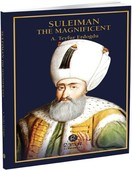 Suleiman The Magneficent