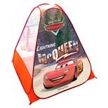 Mercan-Çadır Cars Pop-Up
