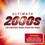 Ultimate 2000's (4 Cd)