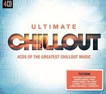 Ultimate Chillout (4 Cd)