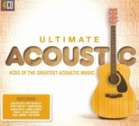 Ultimate Acoustic (4 Cd)