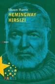 Hemingway Hırsızı