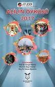 Acilin Öyküsü 2017