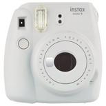 Fuji Instax Mini 9 Kamera Beyaz