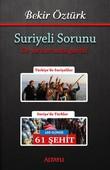 Suriyeli Sorunu