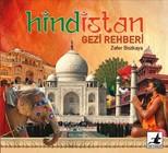 Hindistan Gezi Rehberi