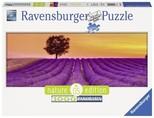 Ravensburger Lavanta 1000 Parça Puzzle (150687)
