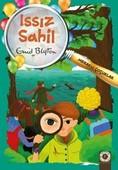 Issız Sahil: Meraklı Çocuklar