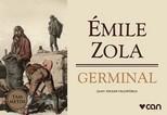 Germinal Mini Kitap