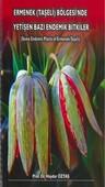 Ermenek Taşeli Bölgesi'nde Yetişen Bazı Endemik Bitkiler