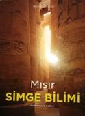 Mısır Simge Bilimi