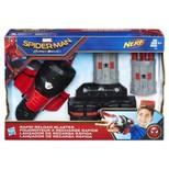 Spiderman-Figür Dart Fırlatıcı B9702