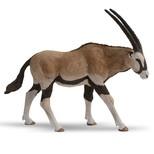 Papo-Figür Oryx Antilop 50139
