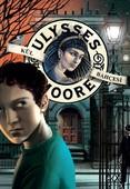 Ulysses Moore: Kül Bahçesi
