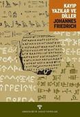 Kayıp Yazılar ve Diller