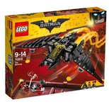 Lego-Batman The Batwing 70916