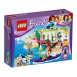Lego-Friends Heartlake Surf Shop 41315