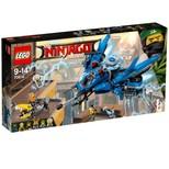 Lego-Ninjago 70614