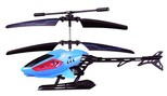 Aul-Helikop.R/C S.Rover Zenon 85807