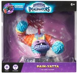 Skylanders Imaginators Sensei Pain-Yatta