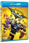 The Lego Batman Movie 2017-Lego Bat
