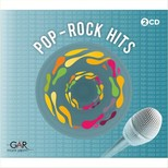 Pop Rock Hits