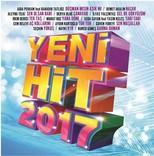 Yeni Hit 2017