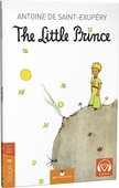 The Little Prince Stage 4