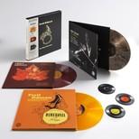 The Vinyl Collection 3Lp Box