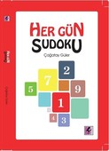 Her Gün Sudoku