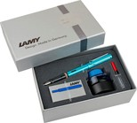 Lamy Al-Star Dolma Kalem Set 84DS-M