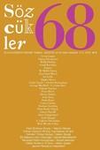 Sözcükler Dergisi Sayı 68