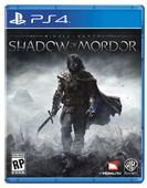 Shadow of Mordor GOTY